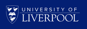 Liverpool University Interview Transcription