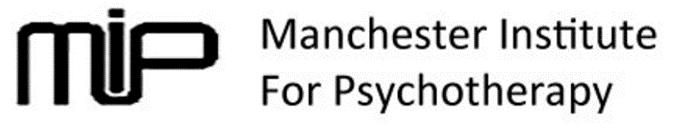 Manchester Institute of Psychology Transcription
