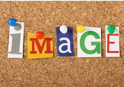 Improve Business Image - Hire a Virtual Assistant